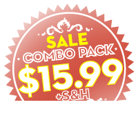 sale combo pack $17.99 you're color and you're coloring